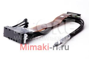 Печатающая головка Mimaki JFX500