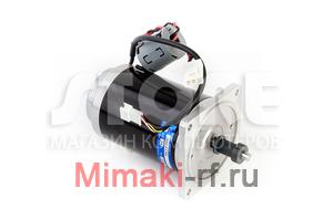 Мотор по оси Y JV150/JV300/CJV150/CJV300/UJF3042 MKII/6042 MKII в сборе