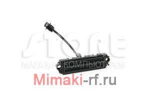 Капа парковки UJF-3042/6042 MKII