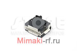 Печатающая головка Mimaki UJF3042/6042 MKII