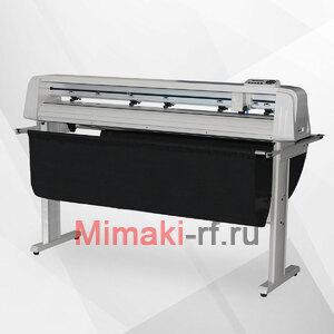 Режущий плоттер ARK-CUT Ark-CutC1350II