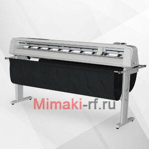 Режущий плоттер ARK-CUT Ark-CutC1350IIP
