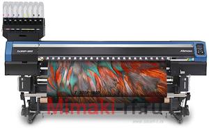 Плоттер TX300P-1800