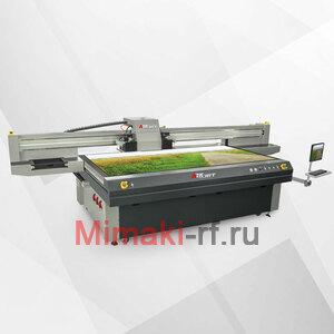 УФ-плоттер ARK-JET