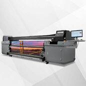Широкоформатный УФ-принтер HANDTOP HTL3200UV-RK4-3L