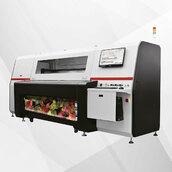 Текстильный принтер HOMER HM1800R-K5
