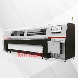 Текстильный принтер HOMER HM3200R-K5