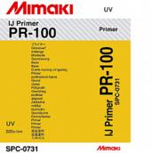 UV чернила Праймер Mimaki SPC-0731