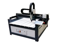 Компактный фрезерный комплекс VOLTER S100 1030*935 рабочее поле