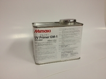 UV чернила Праймер 500 мл Mimaki SPC-0541