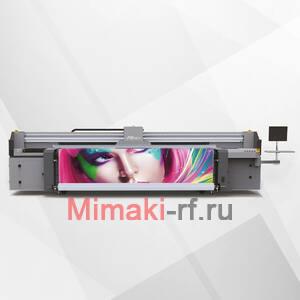 УФ-принтер ARK-JET UV Hybrid 3200