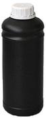 UV чернила LUS-150 1000 мл Mimaki LUS15-M-BA Magenta