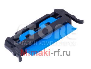 Вайпер JV33/CJV30/JV34/TS34/JV150/JV300/CJV150/CJV300 с держателем