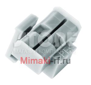 Вайпер UJF3042/6042 (набор из 3-х штук)