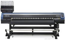 Плоттер для сублимационной печати MIMAKI TS300-1800