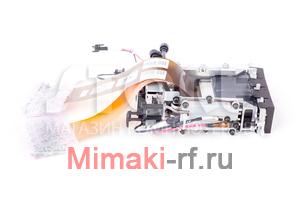 Печатающая головка Mimaki JFX200