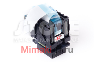 Печатающая головка Mimaki JV150/JV300/CJV150/CJV300