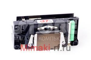 Печатающая головка Mimaki JV33/CJV30/JV5