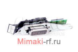 Печатающая головка Mimaki JV4/JV22/TX2