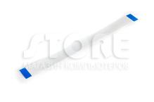 Шлейф печатающей головки 23 сантиметра JV3/JV22