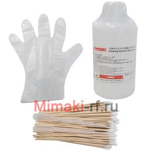 Чистящее средство SPC-0369 Cleaning Solution 200ml