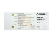 Чистящее средство SPC-0294 MS Cleaning Cartridge 220ml