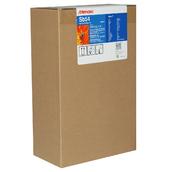 Текстильные чернила SB54 сублимационные 2000 мл Mimaki SB54-BL-2L-1 Blue