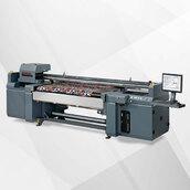 Текстильный принтер HOMER HM1800S-K4