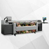 Текстильный принтер HOMER HM1800P-K2