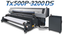 Плоттер TX500Р-3200