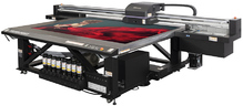 Плоттер JFX200-2513EX