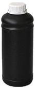 UV чернила LUS-150 1000 мл Mimaki LUS15-K-BA Black
