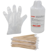 Чистящее средство M013237 (spc-0369) Flushing Liquid Pre-Fill Up  1000ml
